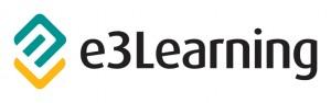 e3Learning_pos_rgb