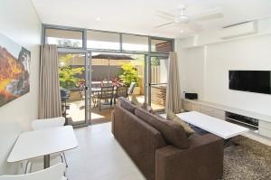 2 Dunn Bay Apartments 1