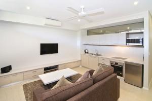 2 Dunn Bay Apartments 2